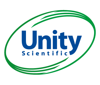 UNITY Scientific